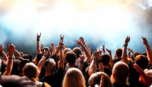 Image result for концерт